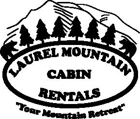 LMCR Logo (Small-Transparent).png