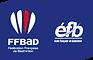 FFBaD_EFB_Sans_Etoile.png