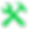 tool-icon-20_edited.png