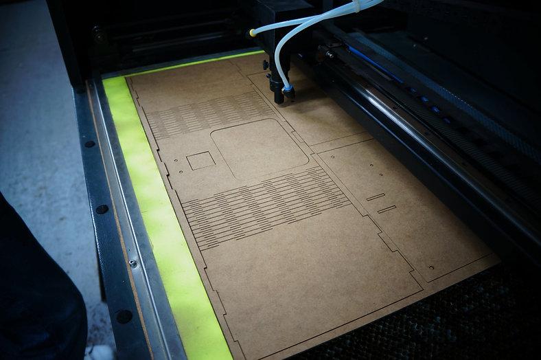 make robot laser cut parts 4.JPG