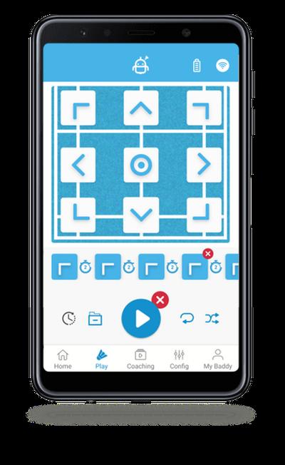 badminton-robot-app.png