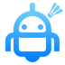 BADDY_icon_blue.png