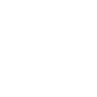 OPEN PAdS icon - white.png