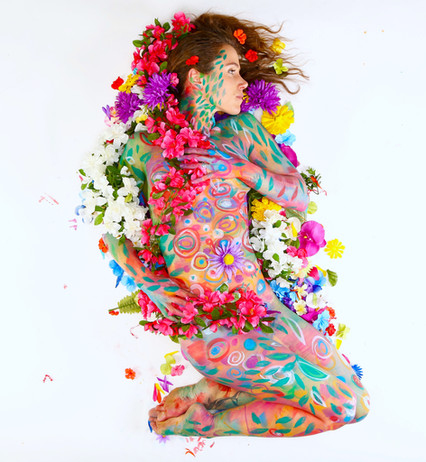 Jeremy Sailing Photography