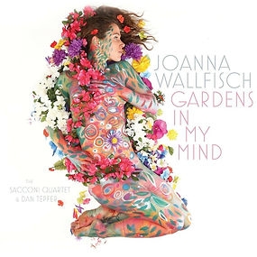 Gardens In My Mind CD Cover.jpg