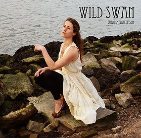 WIld Swan CD Cover.jpg