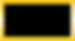 PIMFF_BLACK_GOLD.png