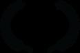 OFFICIALSELECTION-GeelongInternationalFi
