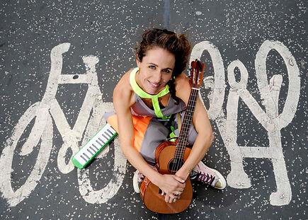 Joanna Wallfisch MED RES 01.jpg