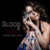 Blood and Bone CD Cover.jpg