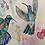 "Thumbnail: ""HUMMINGBIRD"" - painted to order"