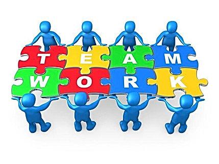 Team Work.jpg