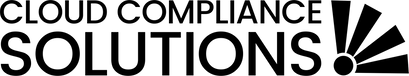 ccsius-logo-nopadding-black.png