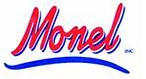 Monel.png