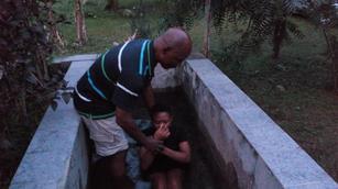 student baptism3.jpg