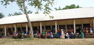 Ministry - Women's Gospel Meeting2.JPG