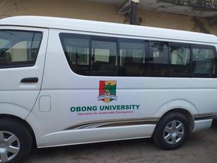bus for church outreach.jpg