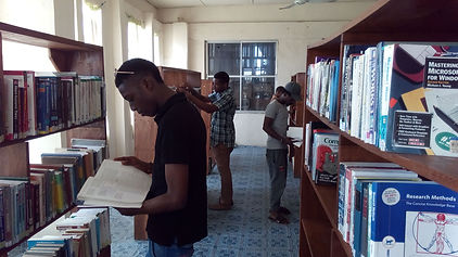 Obong University Library Picture.jpg