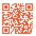 SGGC bash QR code.jpg