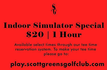 simulator special.jpg