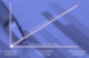 Screen Shot 2020-01-05 at 12.23.11 PM.pn