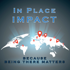 Disrupting, Disintermediating, and Democratizing the Global Impact Conference Industry