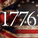 1776 and The Hypocrisy of Today