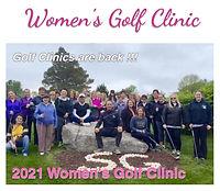 2021 Women's web pic.jpg