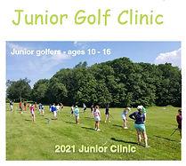 junior clinic 1 web pic.jpg