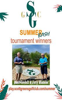 2021 Summer Bash winners.jpg