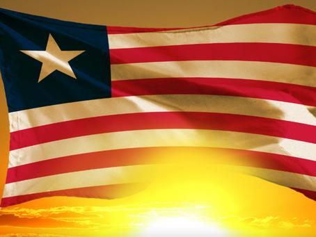 THE COUNTRY OF LIBERIA EXPANDS ITS  IMPACT ECONOMICS PROGRAM
