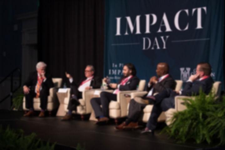 impactday.jpg