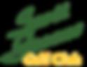 scott greens logo 2016 large.png