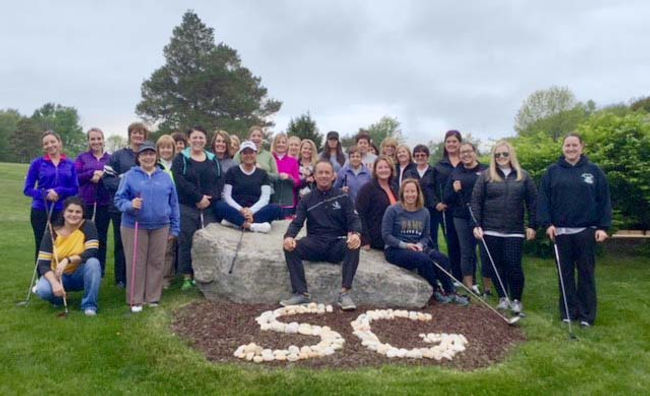 women's golf clinic 2a.jpg
