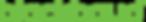 blackbaud+notag_green_cmyk.png