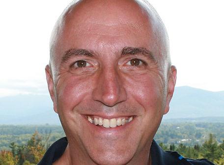 Jim avatar.jpg