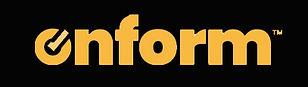 onform logo 2.jpg