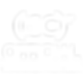 ESC-Logo-01.png