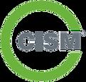 CISM-Logo.png