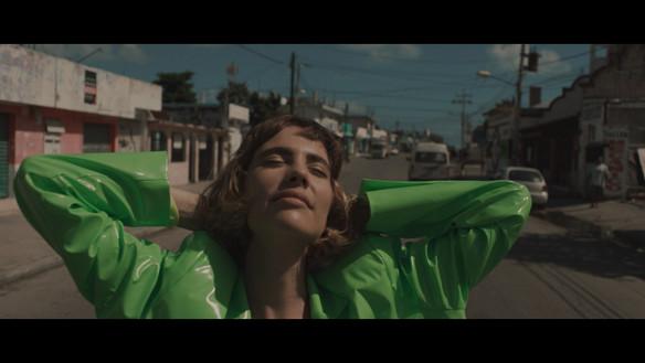 Still - Tres Minutos - Brisa Fenoy