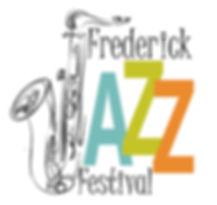 FJF Logo.jpg