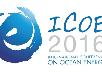 News from the ICOE 2016 Conference