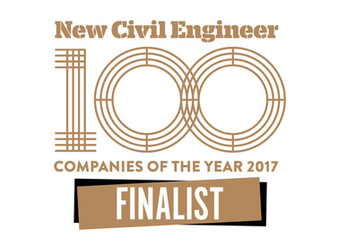 NCE 100 Awards – fingers crossed for 2017