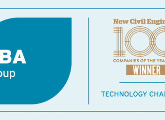 NEC100 Awards: Innovation