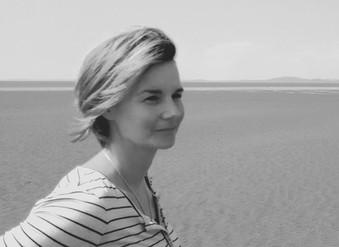 Meet the Team: Susannah Brown, Business Innovation Strategist