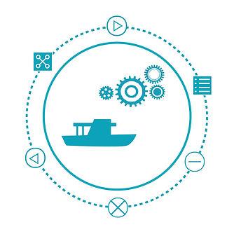Offshore O&M optimise