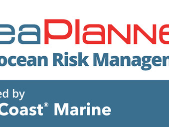 Advances in Offshore Planning with SeaPlanner™ and ForeCoast® Marine Integration