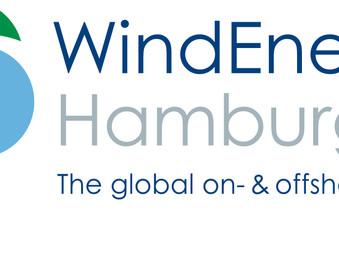 ForeCoast® Marine Team to Attend Wind Energy Hamburg