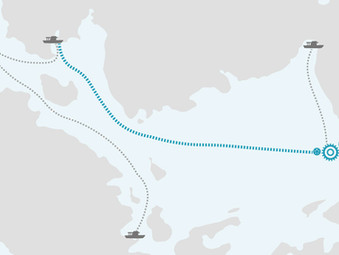 Do you know about: Rampion Offshore Wind Farm Metocean Risk Management Support?