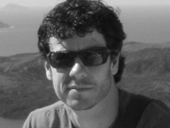 Meet the Team: Mark Lawless, Director